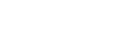 Complete Inspection Services Logo